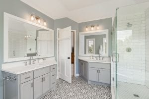 bathroom remodeling with fbc remodel