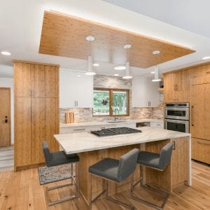 Whole Home Remodeling with FBC Remodel