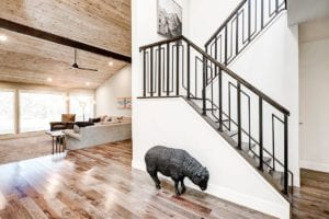 whole home remodeling | fbc remodel