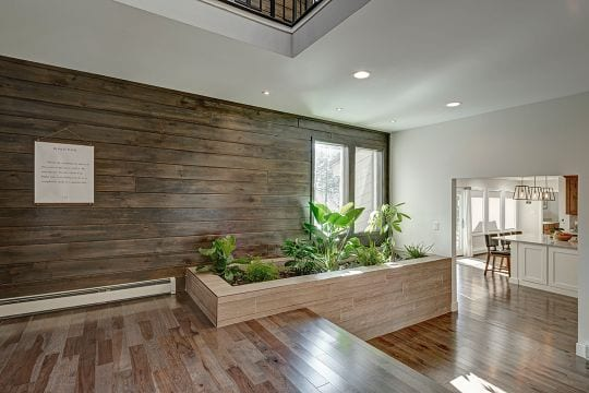 Whole Home Remodel | FBC Remodel