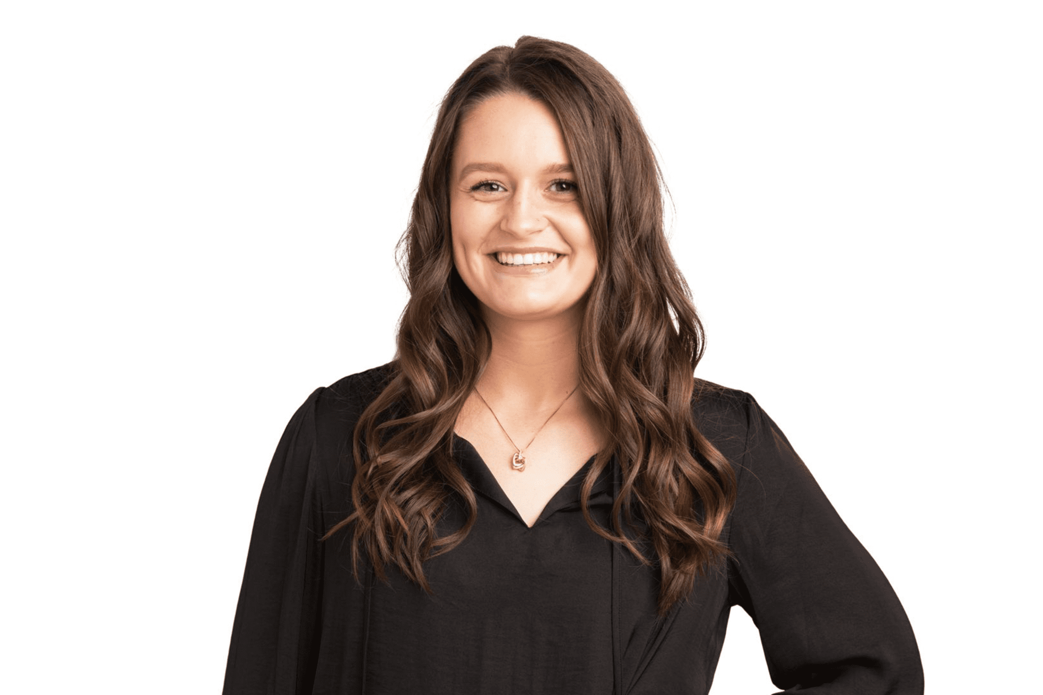 rylee younger | event and social media specialist | fbc remodel