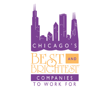 chicago best and brightest 2021