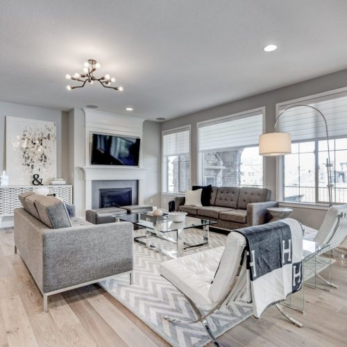 10748 Manor Stone Drive, Highlands Ranch, CO 80126 HR-12