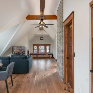 1403 Lincoln Ave-11